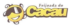 Feijoada do Cacau